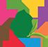 handknots tea logo